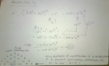 www.pilloledimatematica.wordpress.com